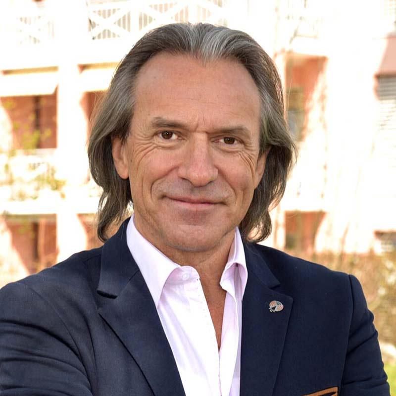 Wendellin Niederberger