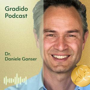 Dr. Danile Ganser